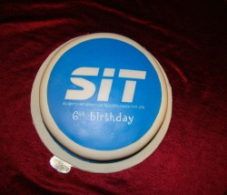 SIT 6th B'Day & Awards Celebration